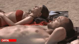Beau, mince et en forme : un corps de rêve pour l'été mais à quel prix ?