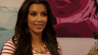 S2E7 : Kim à Miami