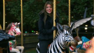 S3E7 : Escapade à Paris