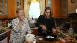 Profi a konyhámban : Profi a konyhámban 2020-06-21