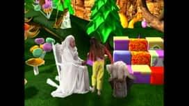 Árva angyal : Árva angyal 99. rész