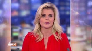 RTL INFO 13H : RTL INFO 13 heures (07/07/20)
