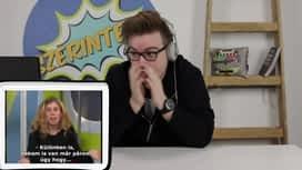 Szerinted? : Youtuberek vs. Trash videók
