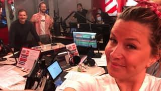 Le Double Expresso RTL2 (09/07/20)