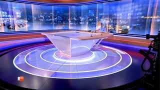 RTL INFO 13H : RTL INFO 13 heures (09/07/20)