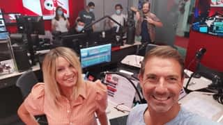 Le Double Expresso RTL2 (10/07/20)