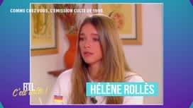 RTL, c'est culte ! : Episode 05