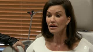 S1E2 : Janice «je-sais-tout» Dickinson