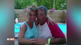 RTL INFO 13H : France: décès du chauffeur de bus roué de coups à Bayonne