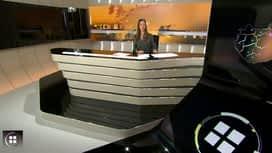 Híradó : RTL Híradó Késő este 2019-09-27