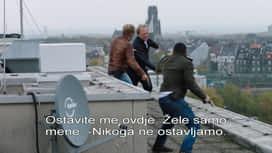 Cobra 11 : Epizoda 12 / Sezona 24