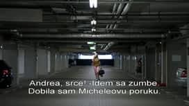 Cobra 11 : Epizoda 14 / Sezona 24