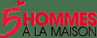 LOGO_SEUL_5_HOMMES_A_LA_MAISON.png