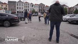 Destination Flandre : Emission du 22/07/20