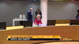 RTL Direkt : RTL Direkt : 20.07.2020.