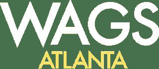 Program - logo - 17511