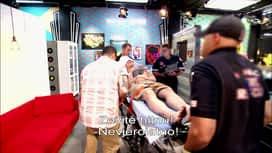 Tetovaže iz noćne more: Miami : Epizoda 10 / Sezona 4