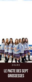 Le pacte des sept grossesses