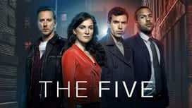 The Five en replay