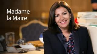 Madame la maire