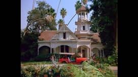 L'île fantastique : S01E05 Le prince / le Sheriff