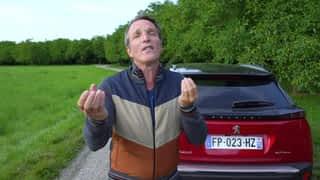 Ep 8 : Les coulisses de la route de Presles
