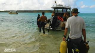 Nouvelle-Calédonie : enquête sur la France des antipodes