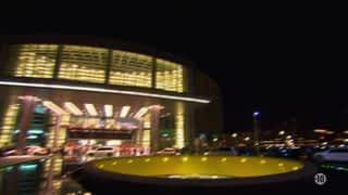 S2E7 : Kim à Dubaï