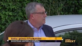 RTL Direkt : RTL Direkt : 27.07.2020.