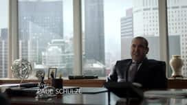 Suits : S07E05 Prise de conscience