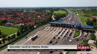RTL Vijesti : RTL Vijesti : 01.08.2020.