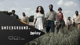 Underground : Underground