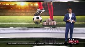 RTL Sport : RTL Sport : 04.08.2020.