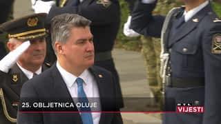 RTL Vijesti : RTL Vijesti : 05.08.2020.