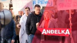 Andrija i Anđelka : Epizoda 88