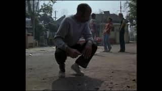 Starsky et Hutch : S03E12 Les rues sont à tout le monde