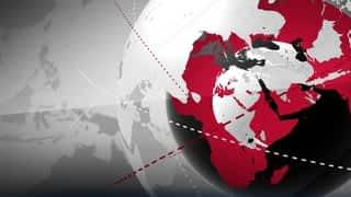 RTL Vijesti : RTL Vijesti : 06.08.2020.