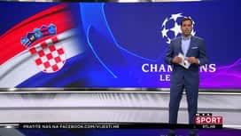 RTL Sport : RTL Sport : 06.08.2020.