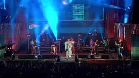 Híradó : RTL Híradó - Késő este 2020-08-06