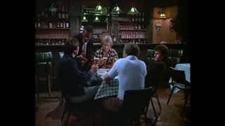 Starsky et Hutch : S03E14 Le poids lourd