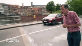 Destination Flandre : Emission du 12/08/20