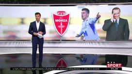 RTL Sport : RTL Sport : 07.08.2020.
