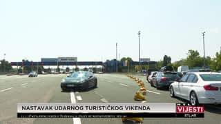 RTL Vijesti : RTL Vijesti : 08.08.2020.