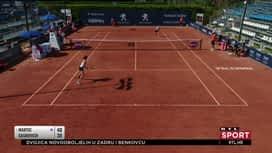 RTL Sport : RTL Sport : 08.08.2020.