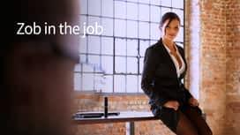 Zob in the job en replay
