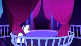 My little pony - prijateljstvo je čarolija : Epizoda 2 / Sezona 1
