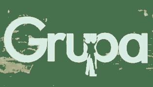 Program - logo - 16633