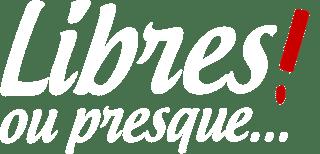 Program - logo - 8807