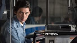 Paterson en replay