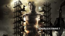 Slagalica strave 7 en replay